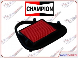 Honda VT 600 C,CD Shadow 1988-1998 Champion Hava Filtresi